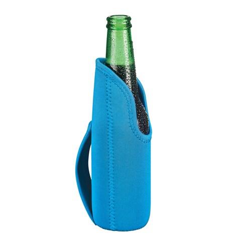 Honey Can Do 3pk The Bottle Glove Wearable Bottle Cozy