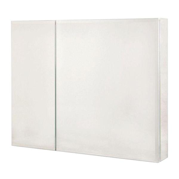 Pegasus 30 Inch X 26 Inch Recessed Or Surface Mount