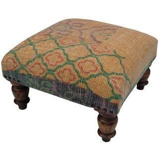 Sensational Buy Herat Oriental Ottomans Storage Ottomans Online At Theyellowbook Wood Chair Design Ideas Theyellowbookinfo