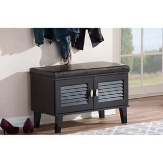 shoe bench front picture rack concept storage small regarding entry seat with entryway frightening you can look hall mudroom