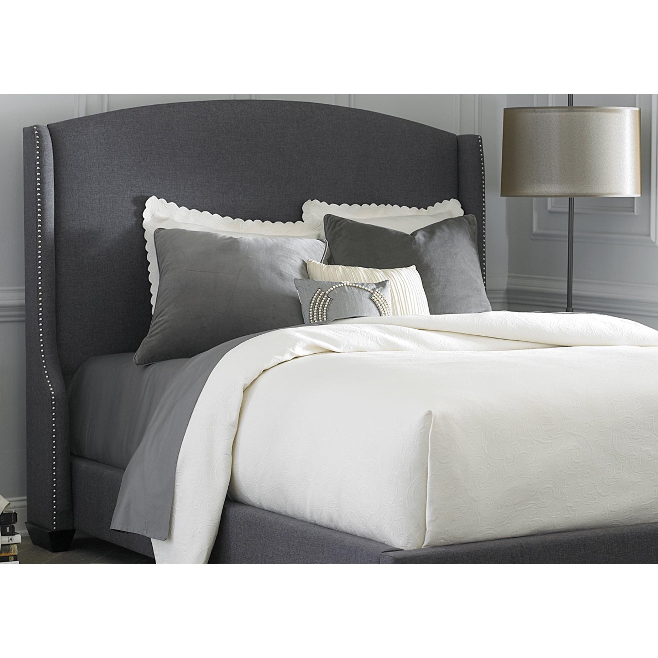 King size bedroom sets on ebay Beds & Bed Frames