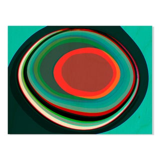 Gallery Direct Gigo Print by Christine Wilkinson on Birchwood Wall Art