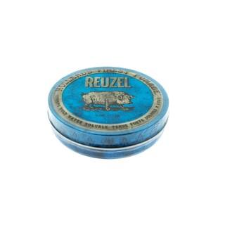 Reuzel 4-ounce Blue Hair Pomade