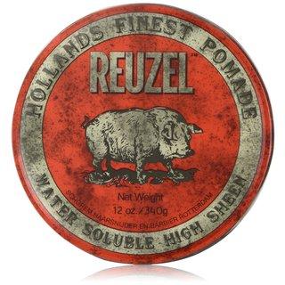 Reuzel 12-ounce Red Hair Pomade