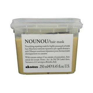 Davines NouNou 8.45-ounce Nourishing Hair Mask