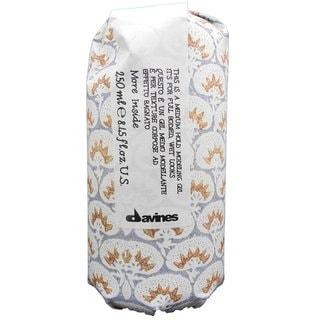 Davines More Inside Medium Hold 8.5-ounce Molding Gel