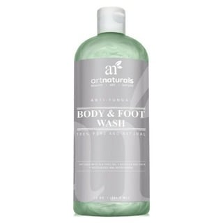 Bath & Body Washes