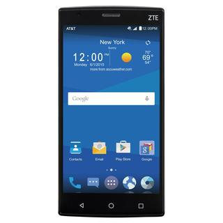 zte z max 2 16gb unlocked gsm 4g lte many comments