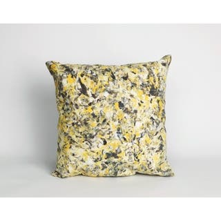 Marble 18-inch Throw Pillow|https://ak1.ostkcdn.com/images/products/10793068/P17840278.jpg?impolicy=medium