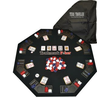 TEXAS TRAVELER - Table Top & 300 Chip Travel Set|https://ak1.ostkcdn.com/images/products/10793098/P17840307.jpg?impolicy=medium