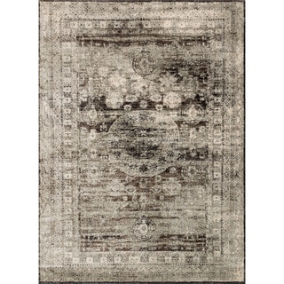 Contessa Granite Rug (3'7 x 5'7)