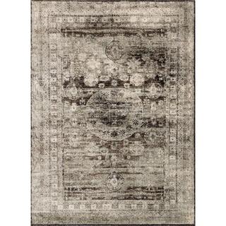 Contessa Granite Rug (5'3 x 7'8)