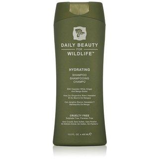 FHI Heat Daily Beauty for Wildlife 13.5-ounce Hydrating Shampoo
