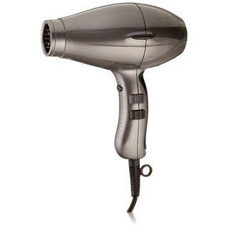 Elchim 3900 Light Ionic Grey Ceramic Hair Dryer|https://ak1.ostkcdn.com/images/products/10794733/P17841641.jpg?impolicy=medium