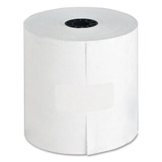 Sparco Thermal Paper - (50 Per Carton)