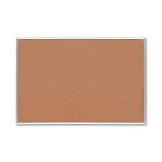 Sparco Cork Board - (1/Each)