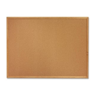 Sparco Cork Board - (1/Each)|https://ak1.ostkcdn.com/images/products/10794826/P17841841.jpg?_ostk_perf_=percv&impolicy=medium