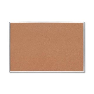 Sparco Cork Board - (1/Each)