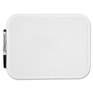 Sparco Dry Eraseboard - (1/Each)
