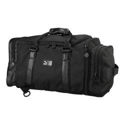 PUMA Alife Backpack Black