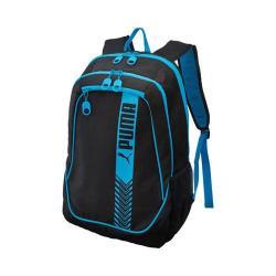 PUMA Axium Backpack Black/Blue