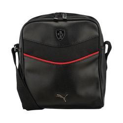 PUMA Ferrari LS Portable 073941 Black