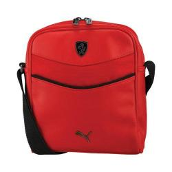 PUMA Ferrari LS Portable 073941 Red