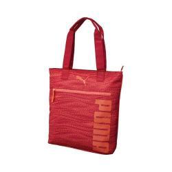 cd6f2834de27 Buy Zipper Puma Tote Bags Online at Overstock.com