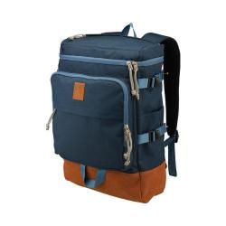 PUMA Geosphere Backpack Navy/Blue