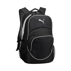 PUMA Teamsport Formation Ball Backpack Black