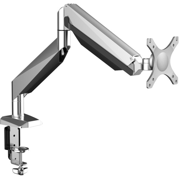 DoubleSight Displays Articulating Monitor Arm