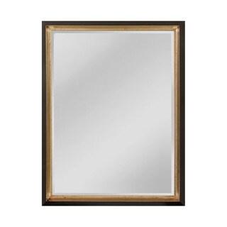 Whitfield I Mirror