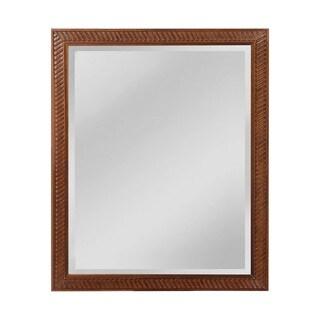 Everett Mirror