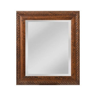 Monahan Mirror