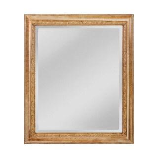 Landers Mirror