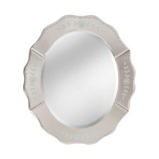 Lemont Mirror