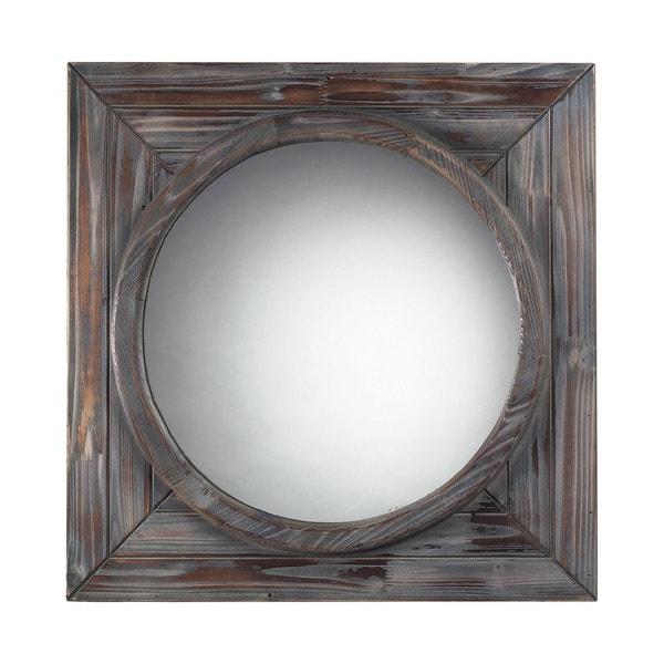 Bronwood Mirror