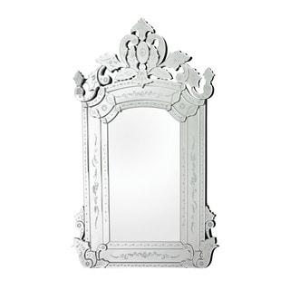 Bolsover Large Venetian Mirror