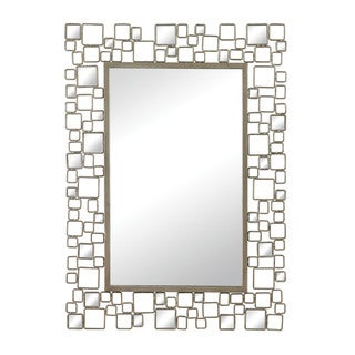 Alvis Mirror