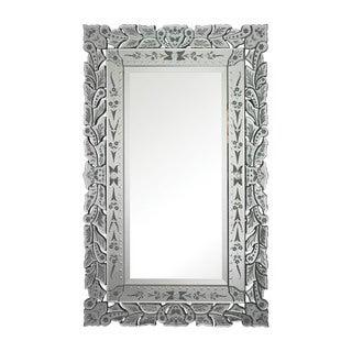 Bardwell Venetian Mirror