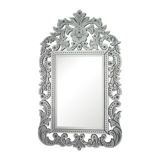 Bilbao Venetian Mirror