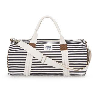 Sloane Ranger Duffel Bag