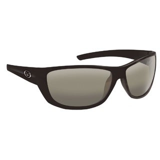 Flying Fisherman Bahia Matte Sunglass