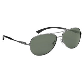 Flying Fisherman Madeira Sunglasses