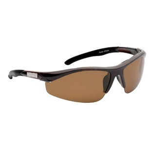 Flying Fisherman Spector Tortoise Frame Sunglass