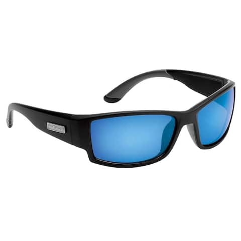 Flying Fisherman Razor Sunglasses