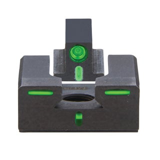 Meprolight Glock R4E Family Set