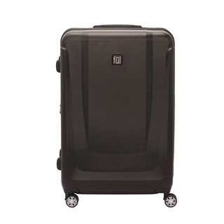 Ful Load Rider 29-inch Hardside Spinner Upright Suitcase