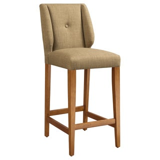 INK and IVY Portland Counter Stool