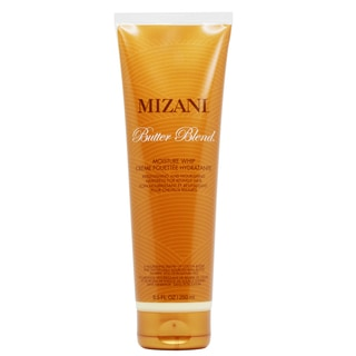 Mizani Butter Blend 8.5 oz. Moisture Whip Hairdress